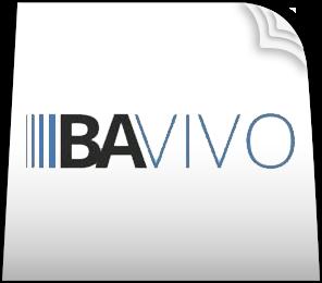 BAVivo
