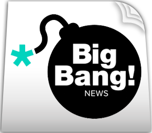 Big Bang! News