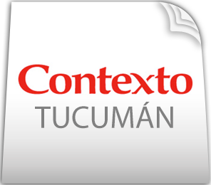 Contexto Tucumán