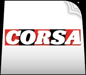 Revista Corsa