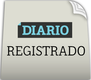 Diario Registrado