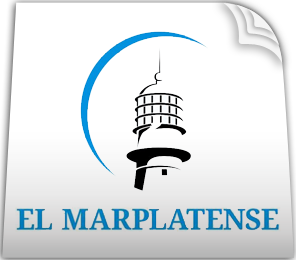 El Marplatense