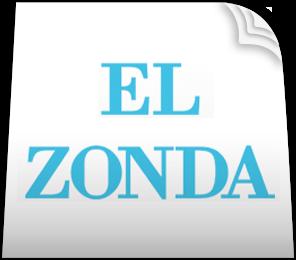 El Zonda
