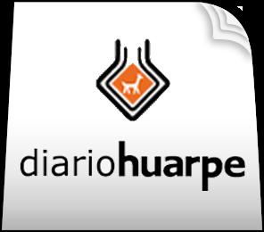 Diario Huarpe