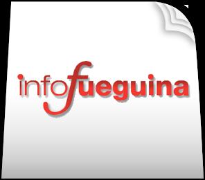 Info Fueguina
