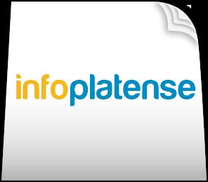 Info Platense