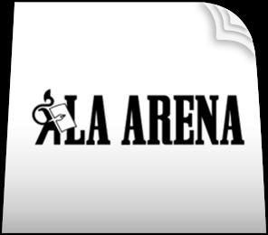 La Arena