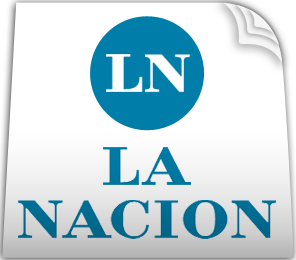 La Nación