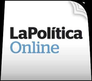 La Política Online