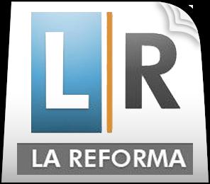 La Reforma