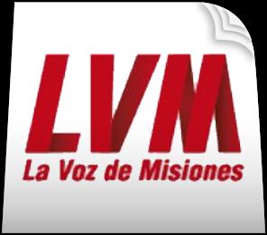 La Voz de Misiones
