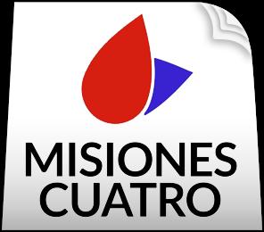 Misiones Cuatro