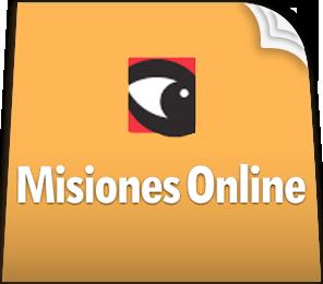 Misiones Online