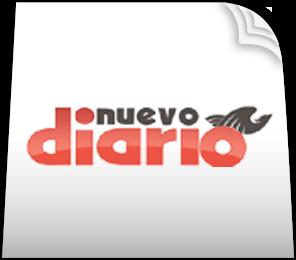 Nuevo Diario Web