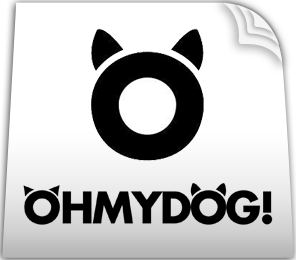OhMyDog!