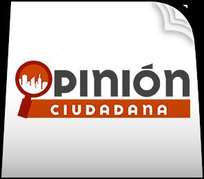 Diario Opinión