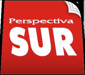 Perspectiva Sur