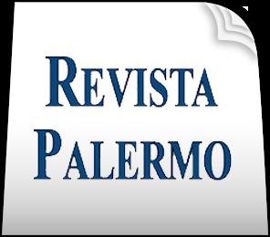 Revista Palermo
