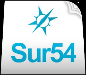 Sur54