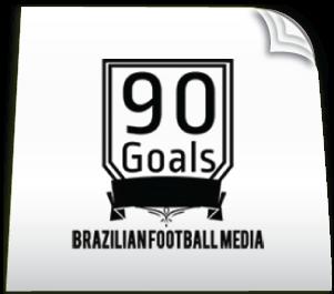 90Goals