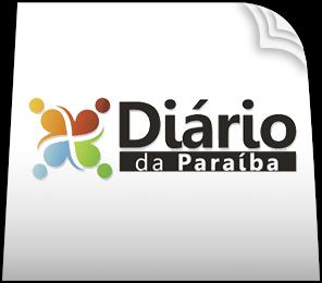 Diario Da Paraiba