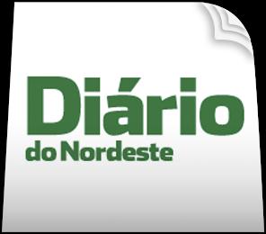 Diário do Nordeste