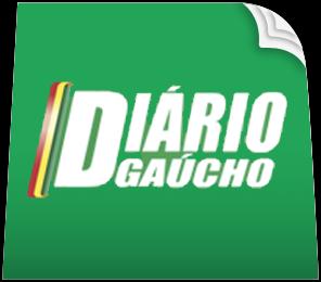 Diario Gaucho