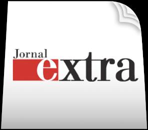 Novo Extra