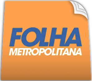 Folha Metropolitana