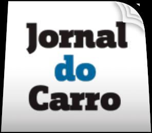 Jornal do Carro