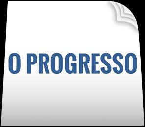 O Progresso