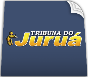 Tribuna do Juruá