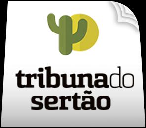 Tribuna do Sertão