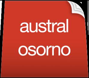 Austral Osorno