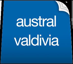 Austral Valdivia