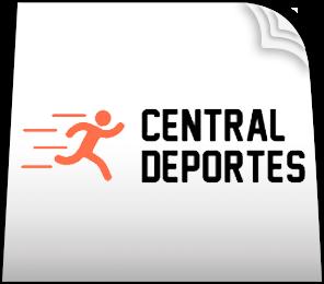 Central Deportes