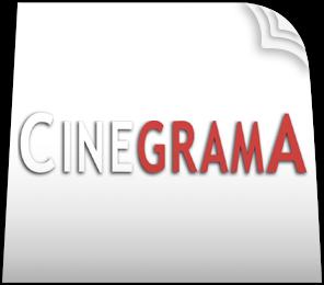 CineGrama