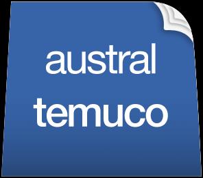 El Austral