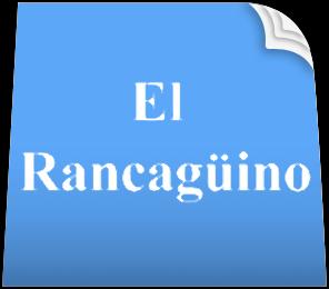 El Rancagüino