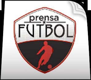 Prensa Futbol
