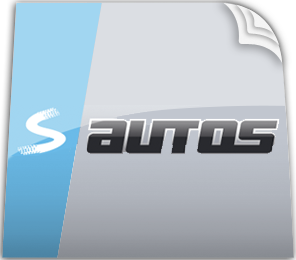S Autos