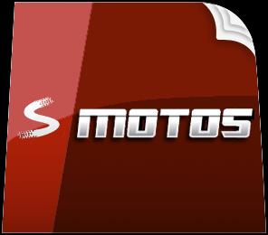 S Motos