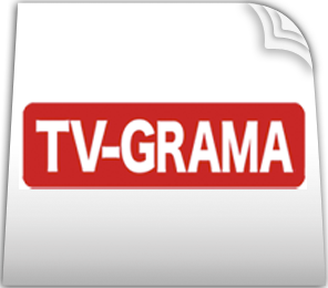 Tv-Grama