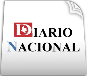 Diario Nacional
