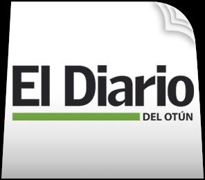 El Diario Del Otún