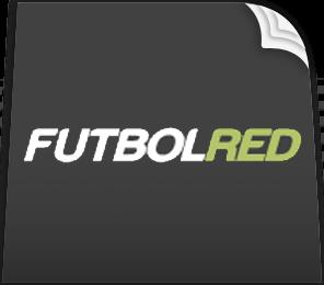 Futbol Red