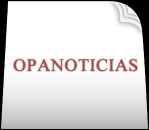 Opa Noticias