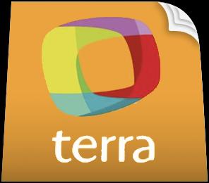 Terra Deportes