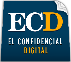 El Confidencial Digital