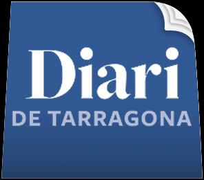 Diari de la Tarragona